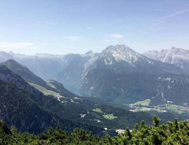 berchtesgaden-532850_1920x
